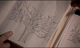 Соглашение Альф (Alpha Pact) – фото момента из 11 серии 3 сезона сериала Волчонок