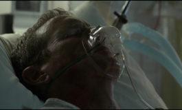 Последняя химера (The Last Chimera) – фото момента из 11 серии 5 сезона сериала Волчонок