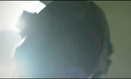 Терминальное состояние (Condition Terminal) – фото момента из 4 серии 5 сезона сериала Волчонок