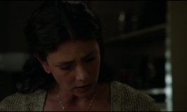 Неизвестные частоты (Strange Frequencies) – фото момента из 7 серии 5 сезона сериала Волчонок