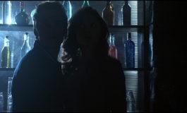 Ложь по умолчанию (Lies of Omission) – фото момента из 9 серии 5 сезона сериала Волчонок