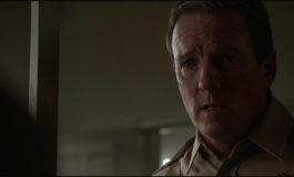 Потерянная память (Memory Lost) – фото момента из 1 серии 6 сезона сериала Волчонок