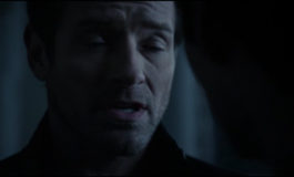 Радиомолчание (Radio Silence) – фото момента из 5 серии 6 сезона сериала Волчонок