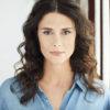 Подборка фото к биографии актера Мелисса Понцио: фото №5